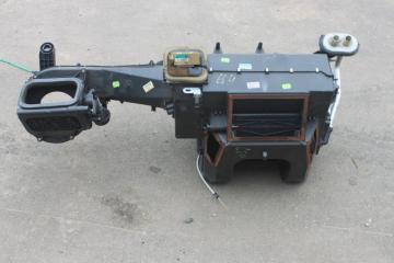 Корпус печки MERCEDES V-CLASS 2000