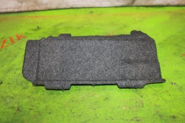 Крышка акумулятора MERCEDES E-CLASS 2005