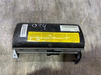 Airbag в торпедо MERCEDES CLK-CLASS 2000