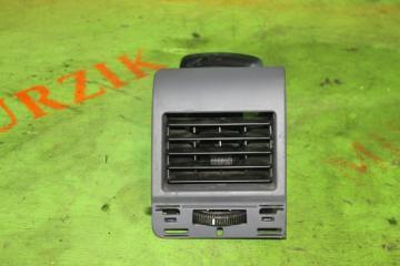Дефлектор воздуха левый MERCEDES V-CLASS 2003