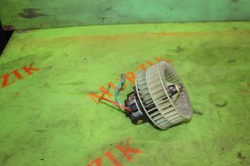 Мотор печки MERCEDES CLK-CLASS 1998