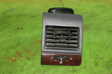 Дефлектор воздуха правый MERCEDES V-CLASS 2001