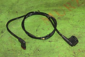 Запчасть провод датчика положения кузова MERCEDES E-CLASS 2006