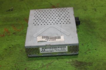 Усилитель магнитолы MERCEDES E-CLASS 2006