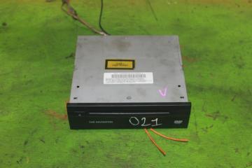 Запчасть блок управления навигацией MERCEDES E-CLASS 2005