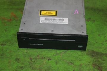 Запчасть блок управления навигацией MERCEDES E-CLASS 2006