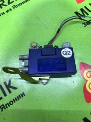 Усилитель антенны левый MERCEDES E-CLASS 1999