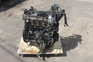Двигатель MERCEDES V-CLASS 2001