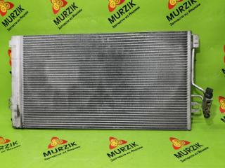Радиатор кондиционера MERCEDES V-CLASS 2005