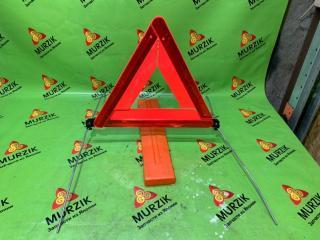 Знак аварийной остановки MERCEDES V-CLASS 1999
