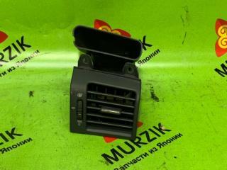 Дефлектор воздуха правый MERCEDES E-CLASS 1995