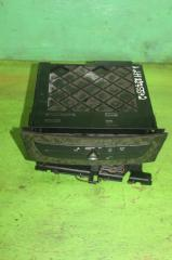 CD-чейнджер MERCEDES E-CLASS 2003