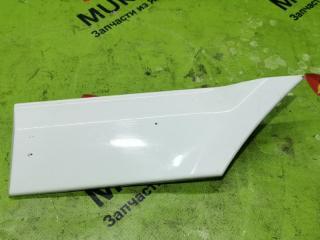 Запчасть молдинг крыла задний левый MERCEDES V-CLASS 2006