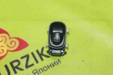 Кнопка стеклоподъёмника правая MERCEDES C-CLASS 2001