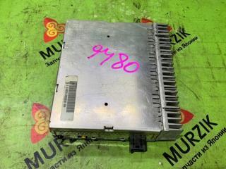 Усилитель магнитолы MERCEDES E-CLASS 2002