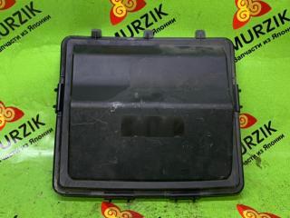 Крышка блока предохранителей MERCEDES V-CLASS 2005