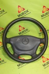 Запчасть руль MERCEDES V-CLASS 1998