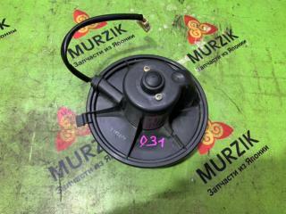 Мотор печки VOLKSWAGEN MULTIVAN 1995