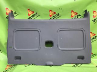 Обшивка багажника MERCEDES V-CLASS 2006