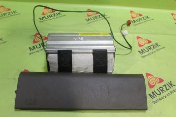 Подушка безопасности пассажира MERCEDES V-CLASS 2000