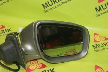 Зеркало правое MERCEDES E-CLASS 2006