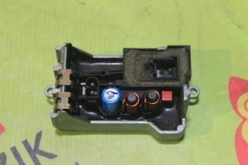 Резистор оборотов печки MERCEDES E-CLASS 2006