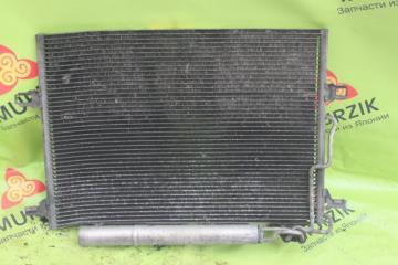Радиатор кондиционера MERCEDES E-CLASS 2006