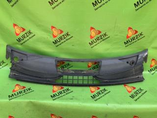 Водосток лобового стекла MERCEDES V-CLASS 2006