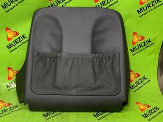 Карман сиденья левый MERCEDES E-CLASS 2002