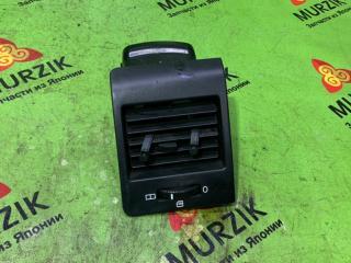 Дефлектор воздуха MERCEDES E-CLASS 1996