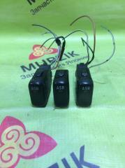 Кнопка MERCEDES V-CLASS 2000