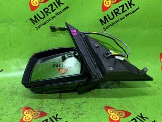 Зеркало левое BMW X3 2008