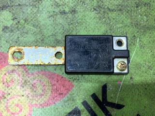Усилитель антенны MERCEDES E-CLASS 1995