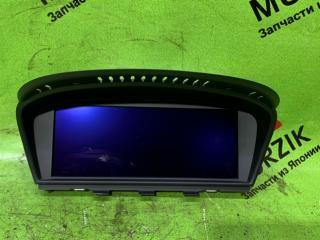 Монитор BMW 325 2010