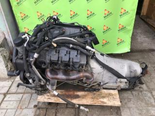 Двигатель MERCEDES V-CLASS 2007