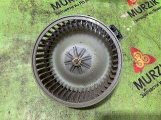 Мотор печки MERCEDES M-CLASS 2004