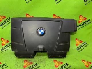 Воздухозаборник BMW X1 2012