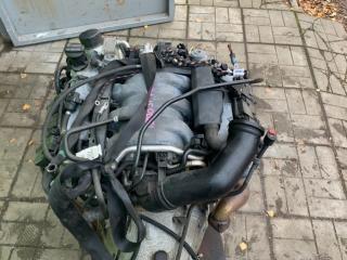 Двигатель MERCEDES M-CLASS 2004