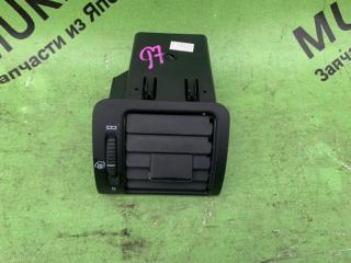 Дефлектор воздуха правый MERCEDES M-CLASS 2003