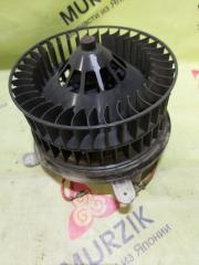 Мотор печки MERCEDES E-CLASS 2000