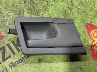 Запчасть ручка двери внутренняя передняя правая VOLKSWAGEN MULTIVAN 1995