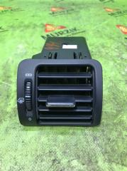 Дефлектор воздуха правый MERCEDES M-CLASS 2004