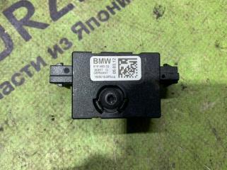 Запчасть блок управления BMW X1 2012