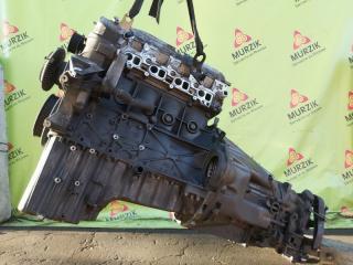 Двигатель MERCEDES V-CLASS 2006