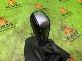 Запчасть ручка акпп BMW 325 2010