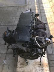 Двигатель MERCEDES V-CLASS 2002