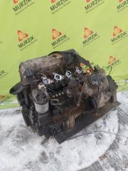 Двигатель MERCEDES V-CLASS 1999