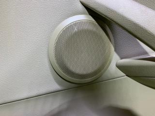 Динамик BMW X1 2012