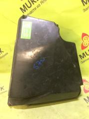 Крышка блока предохранителей MERCEDES E-CLASS 1995