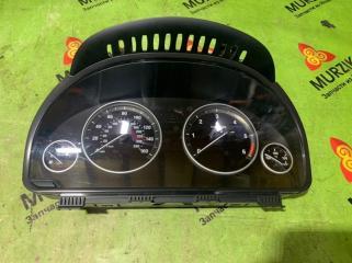 Запчасть панель приборов BMW 5 2013